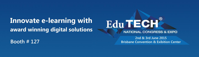 Edutech2015-banner