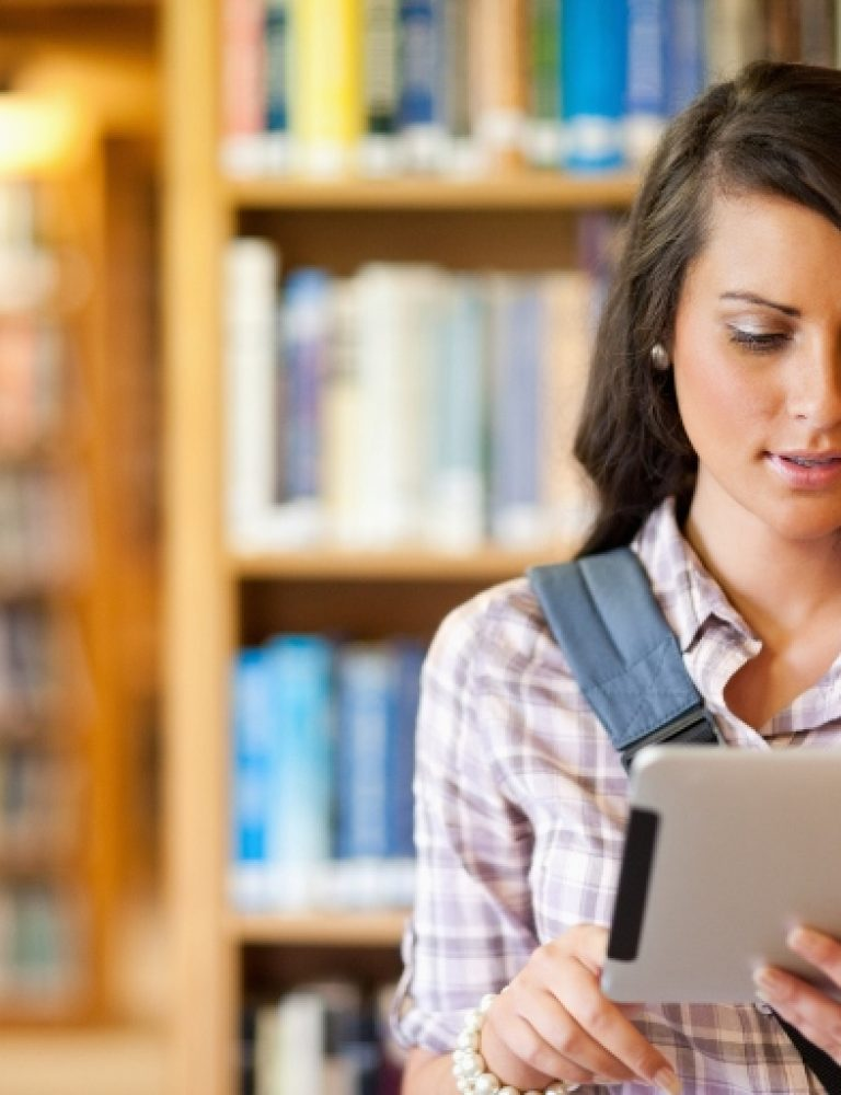 9 reasons why Institutions need to embrace eBooks