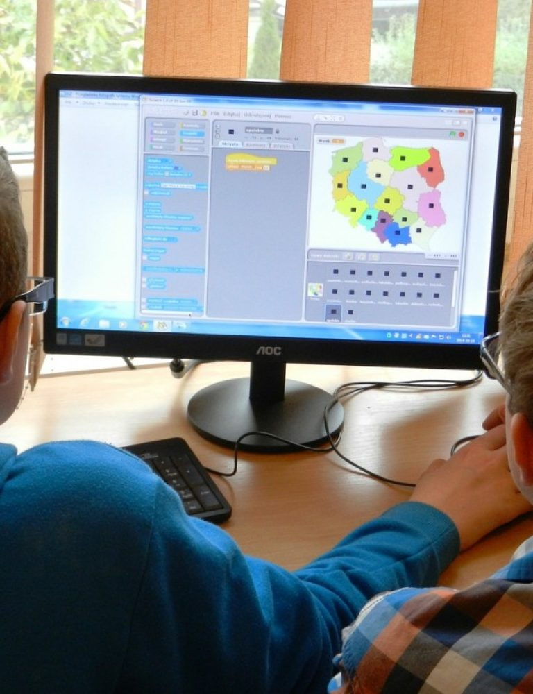 Digital Schools – Are they the future?