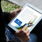 KITABOO® enables Insight Publications to distribute eBooks through offline channels