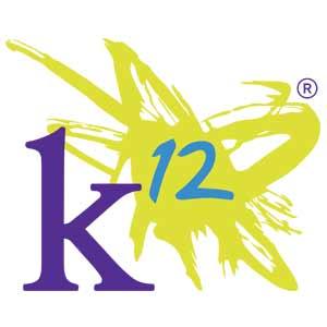 K12 client logo