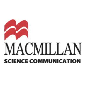 macmillan science communication