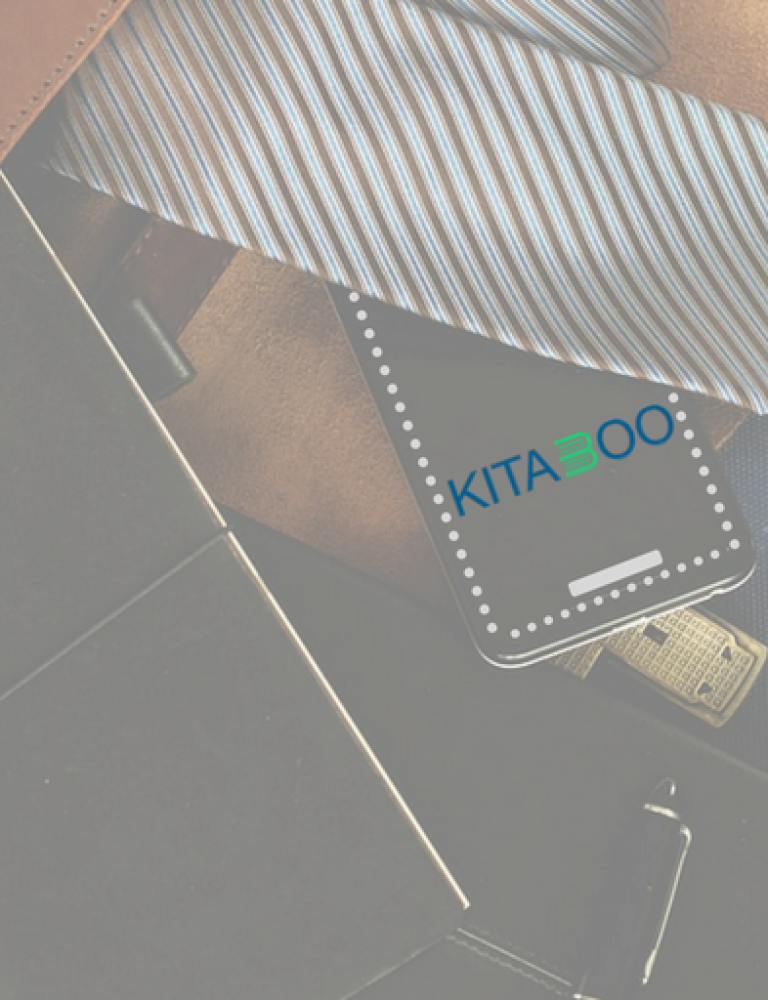 Build your Sales Training App using Kitaboo