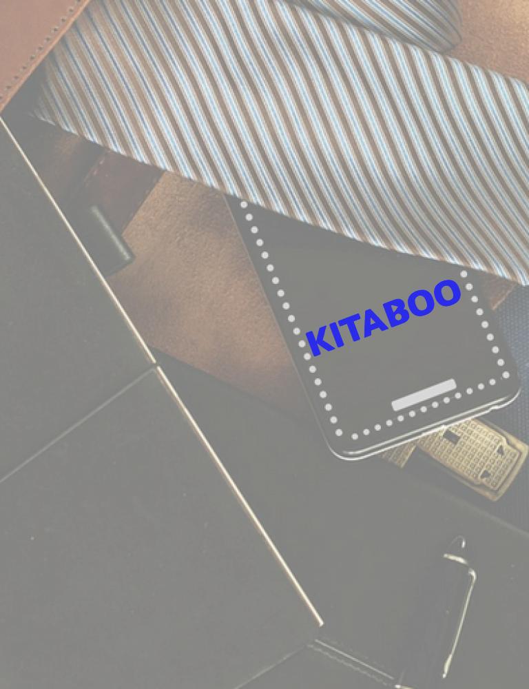 Build your Sales Training App using Kitaboo