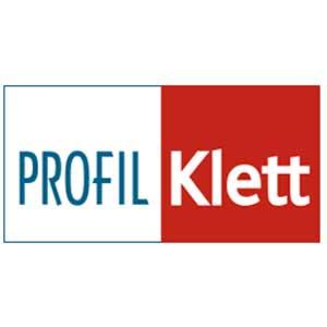 profil klett client logo
