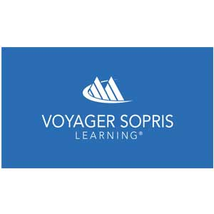 voyager sopris learning kitaboo client logo