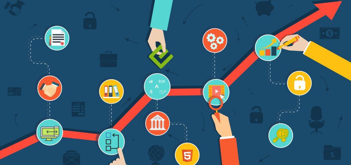 10 Business Benefits Of ePUB3 Conversion