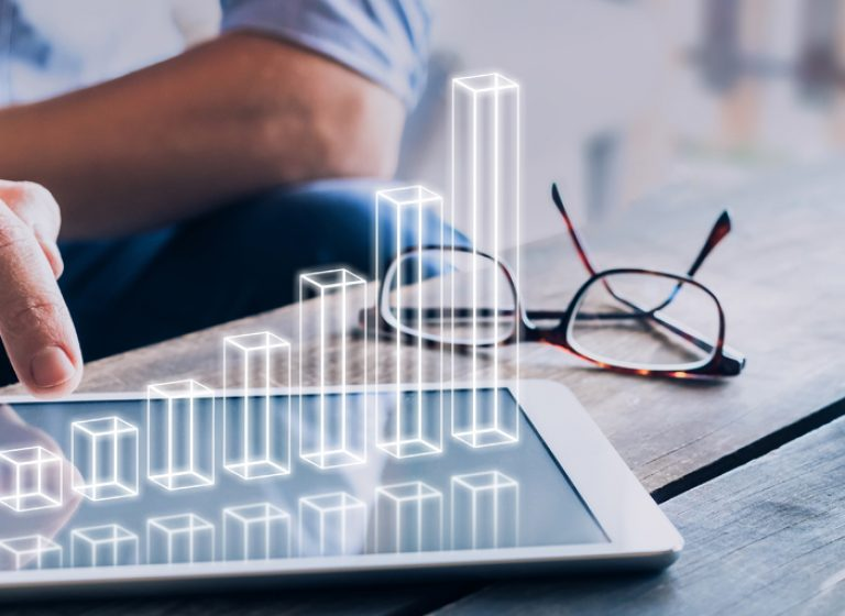Leveraging Augmented Reality for Corporate Training