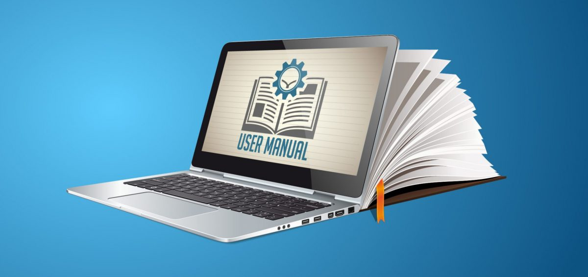 10 Point Guide to Selecting the Best Digital Publishing Platform