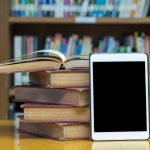 5 Ways Digital Publishers can Benefit from eBooks