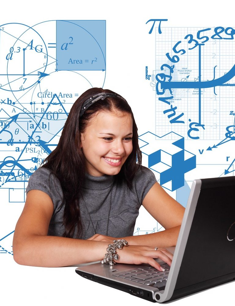 How Can Students Benefit from Digital Learning  This blog touches upon the advantages of digital learning for students.