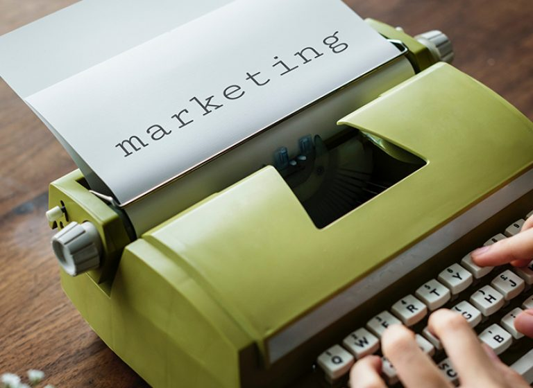 Let's look at 9 Super Easy things you can do to market and distribute your eBooks.