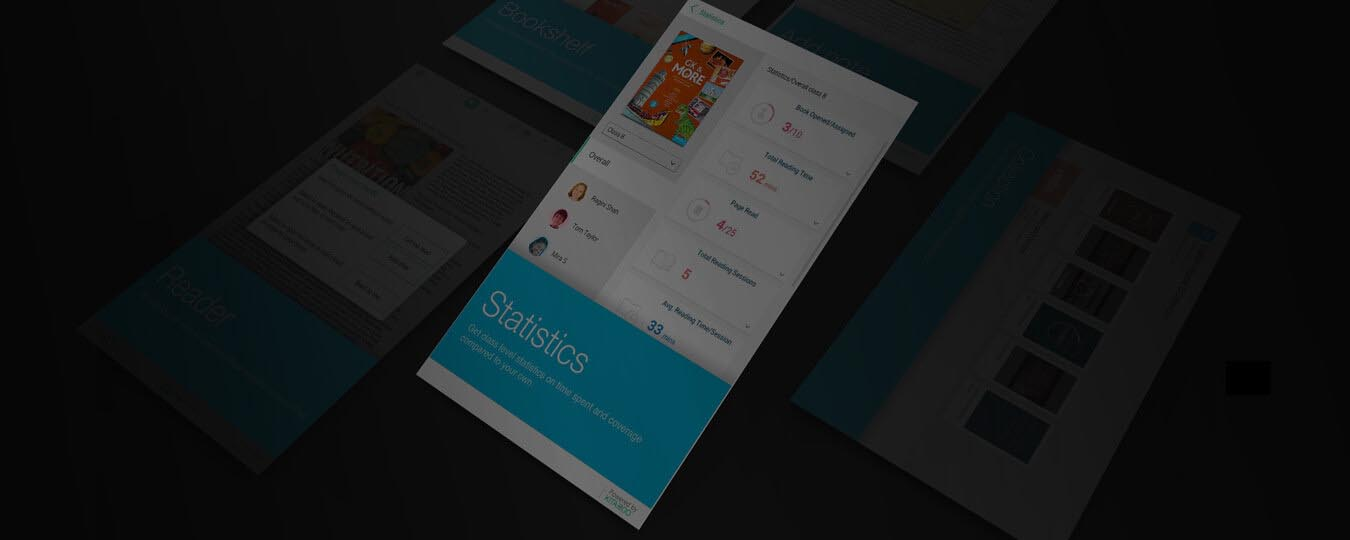 What is KITABOO ? Kitaboo is a cloud-based content platform to create-publish-distribute interactive mobile-ready content
