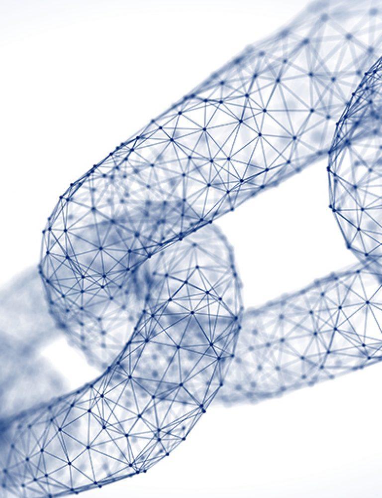 7 Benefits of Using Blockchain Technology in Publishing
