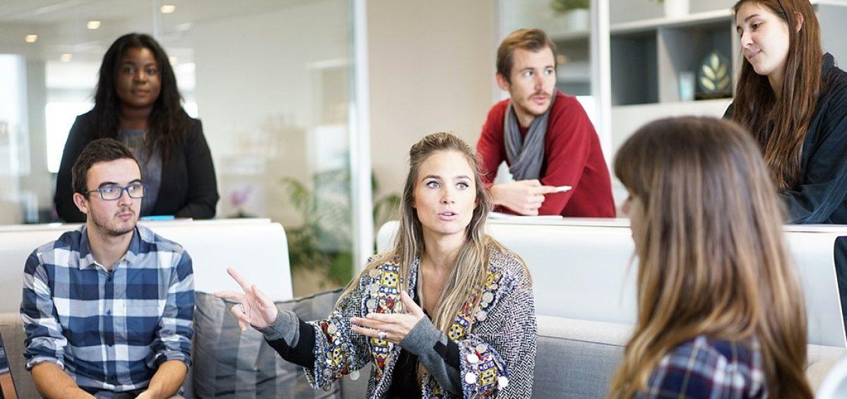 5 Best Practices in Employee Onboarding