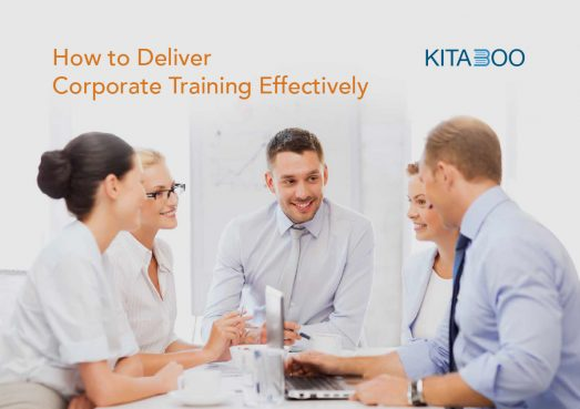 Effective Ways to Deliver Corporate Training Content | How To Guides - Corporate Training Guide