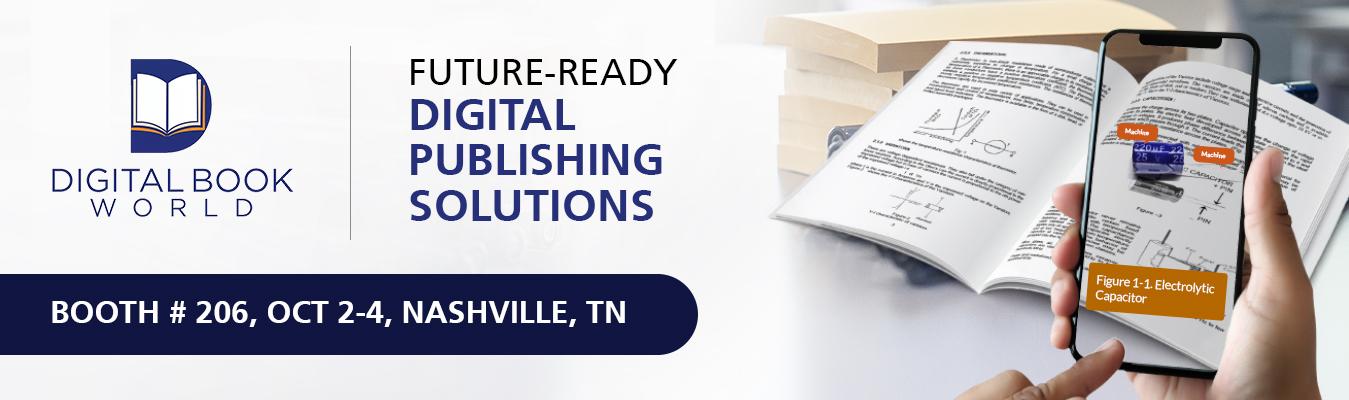 Digital Book World_2018_1