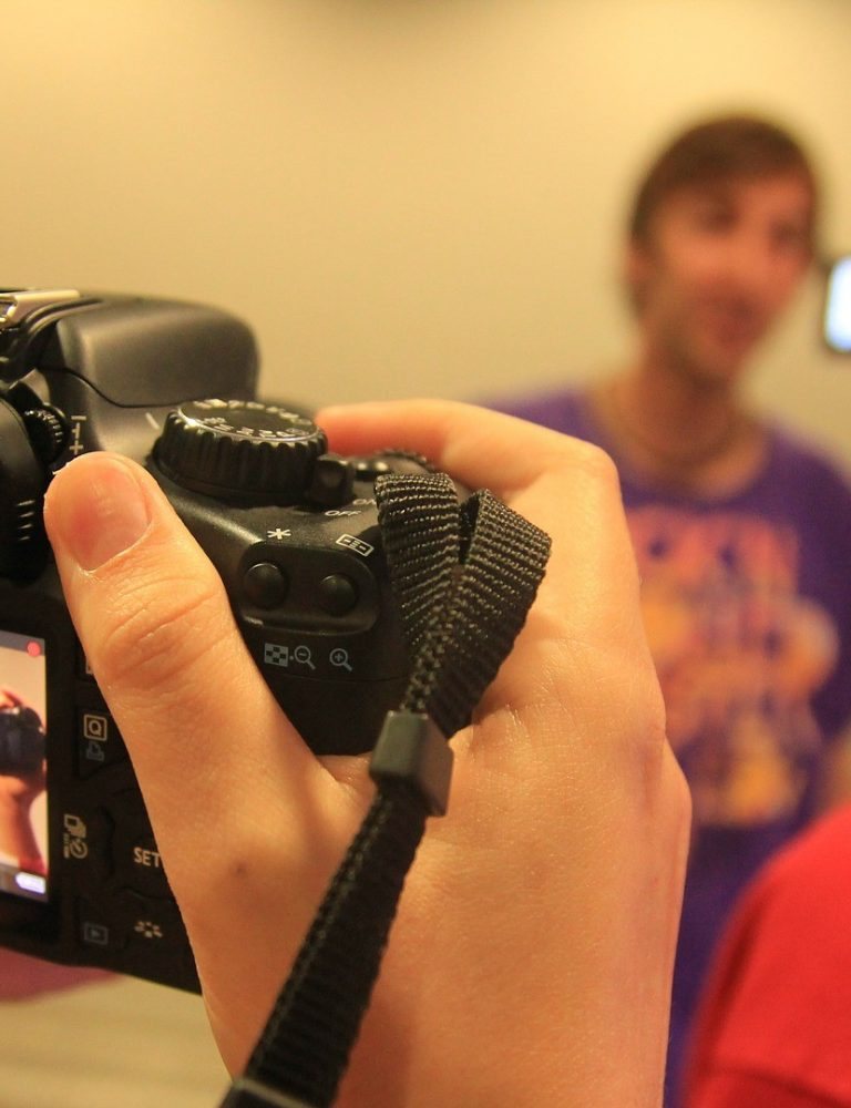 9 Tips to Create Cost Effective Training Video