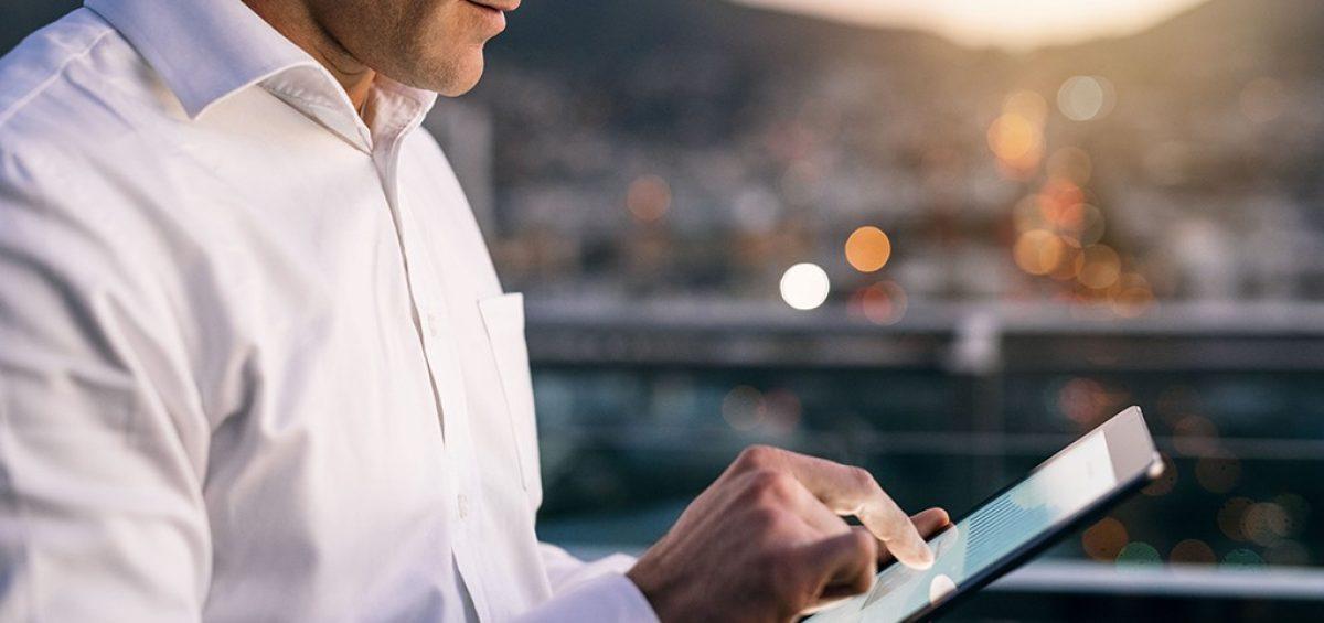 Top 6 Advantages of ePUB over PDF
