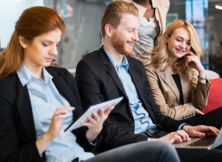 How to Create Engaging Corporate Training Videos
