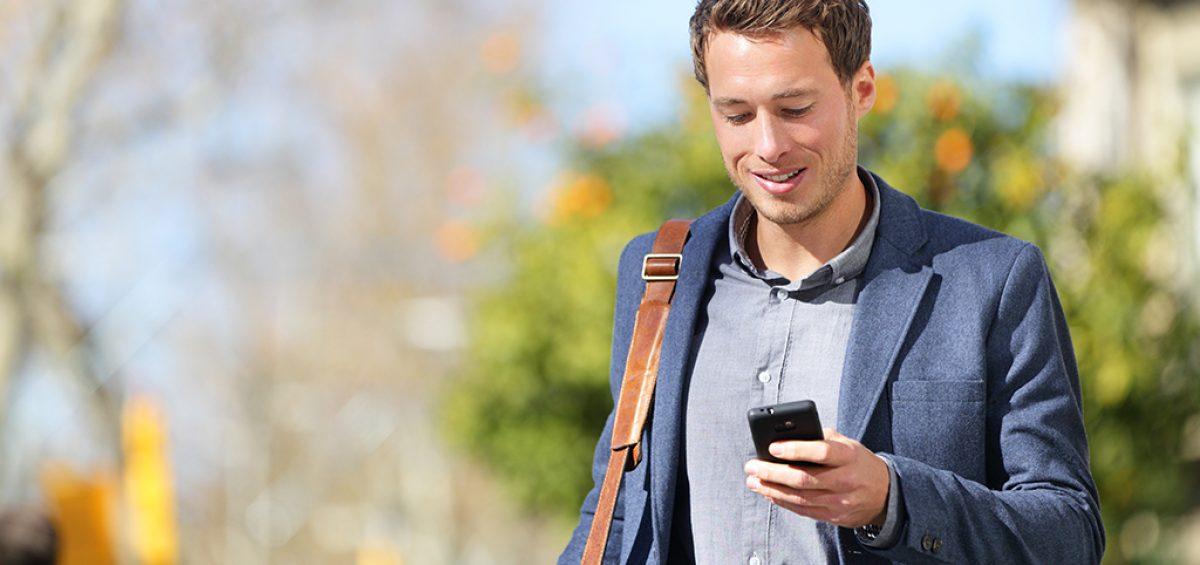 8 Benefits of Using Mobile Platform for Sales Training
