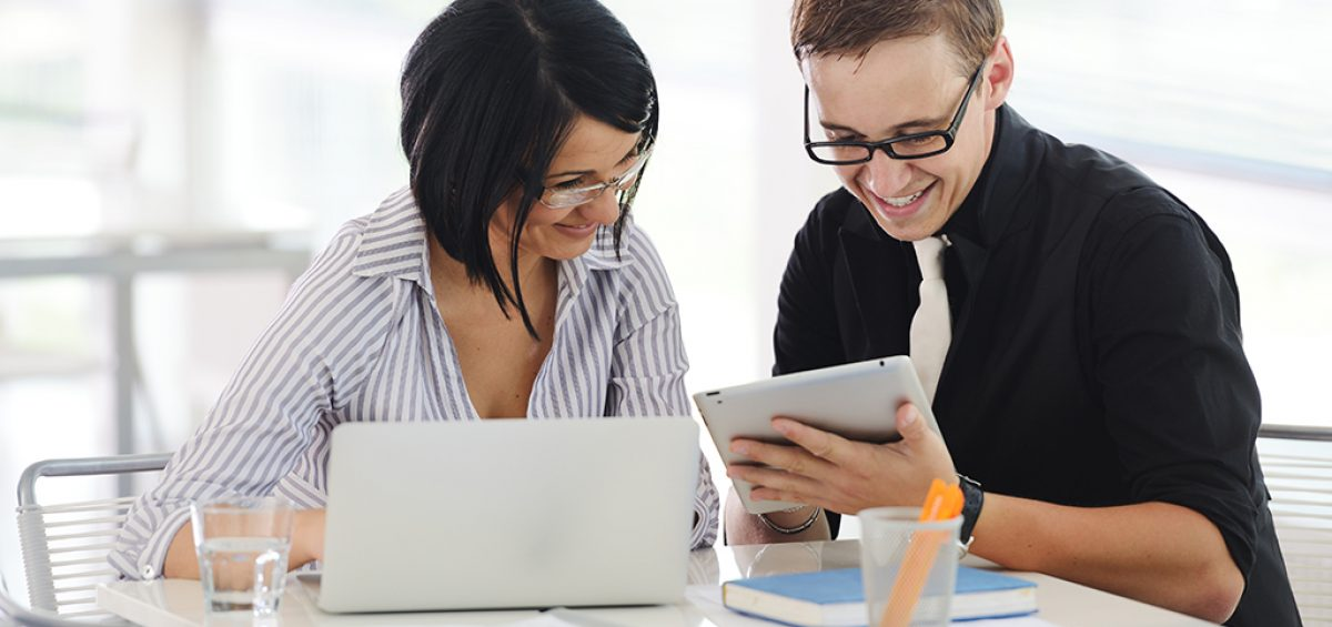 top 5 employee training software for 2019