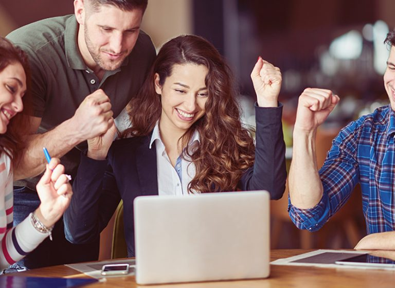 5 Most Impactful Trends in Corporate Training and Development, 2019
