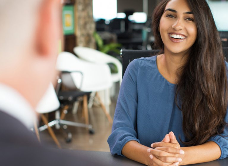 Measure Employee Engagement: 6 Ways HR Experts Do It