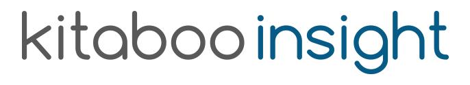 kitaboo insight logo 2