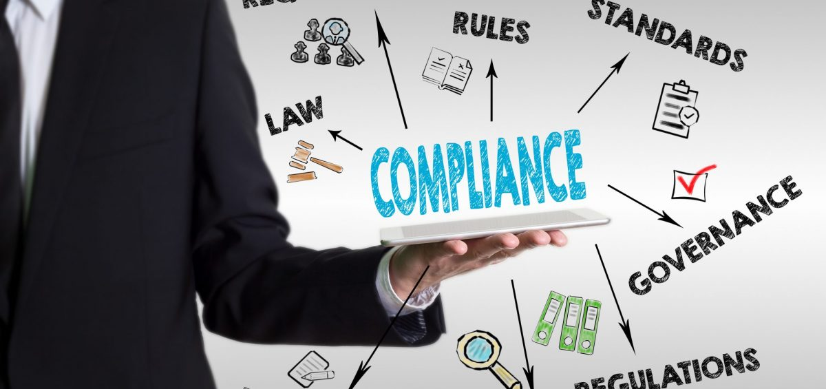 Compliance Training Resources - 7 Modules it Must Include