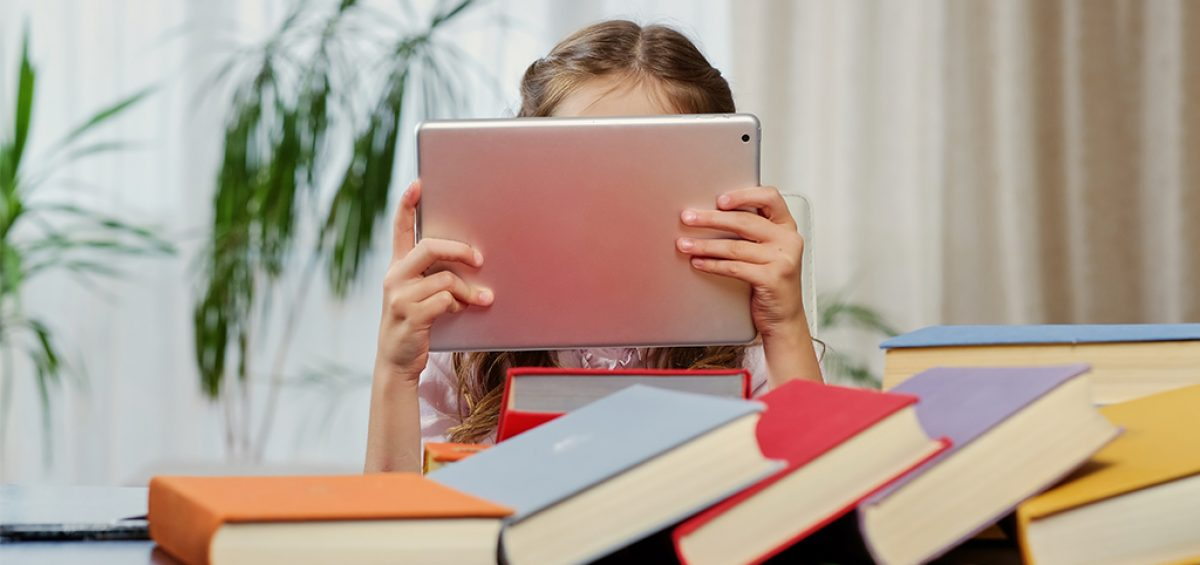 The Role of Technology in Digital Publishing