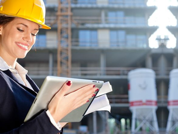How to Make Workplace Safety Training Modules Future Ready