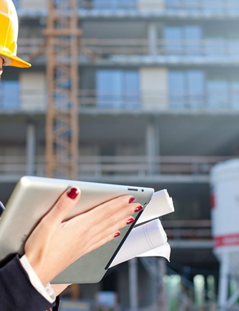 How to make Future Ready Workplace Safety Training Modules