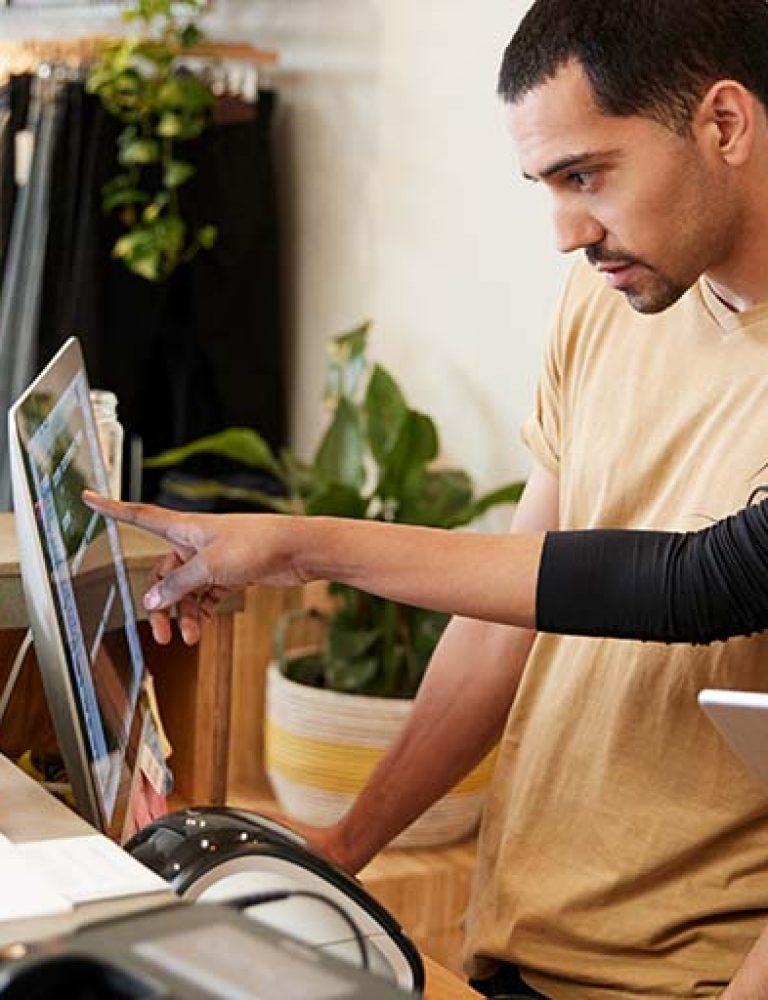 10 Ways to Make Performance Oriented Retail Training