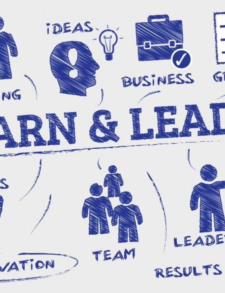 6 Reasons Why You Must opt for Online Leadership Training