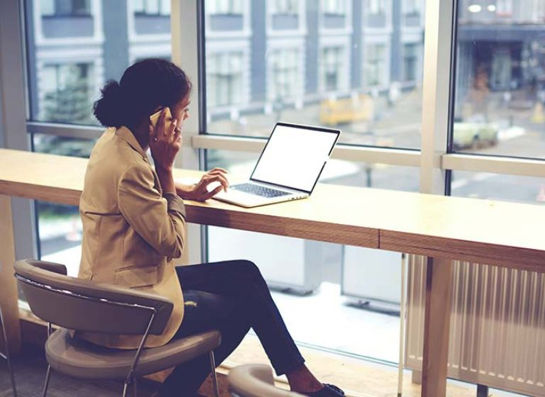 Deliver Retail Sales Training to Remote Employees
