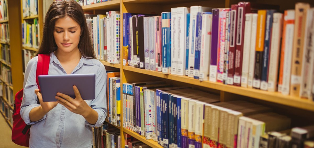 etextbooks | Are eTextbooks The Next Big Thing in K-12 Education?