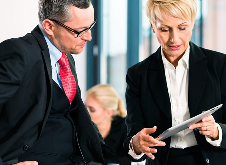 Leadership Training | 10 Ways to Design and Deliver High Impact Leadership Training-min