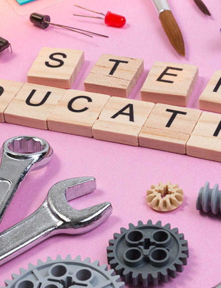 STEM publishing, stem publishing | Benefits of STEM Education and Publishing