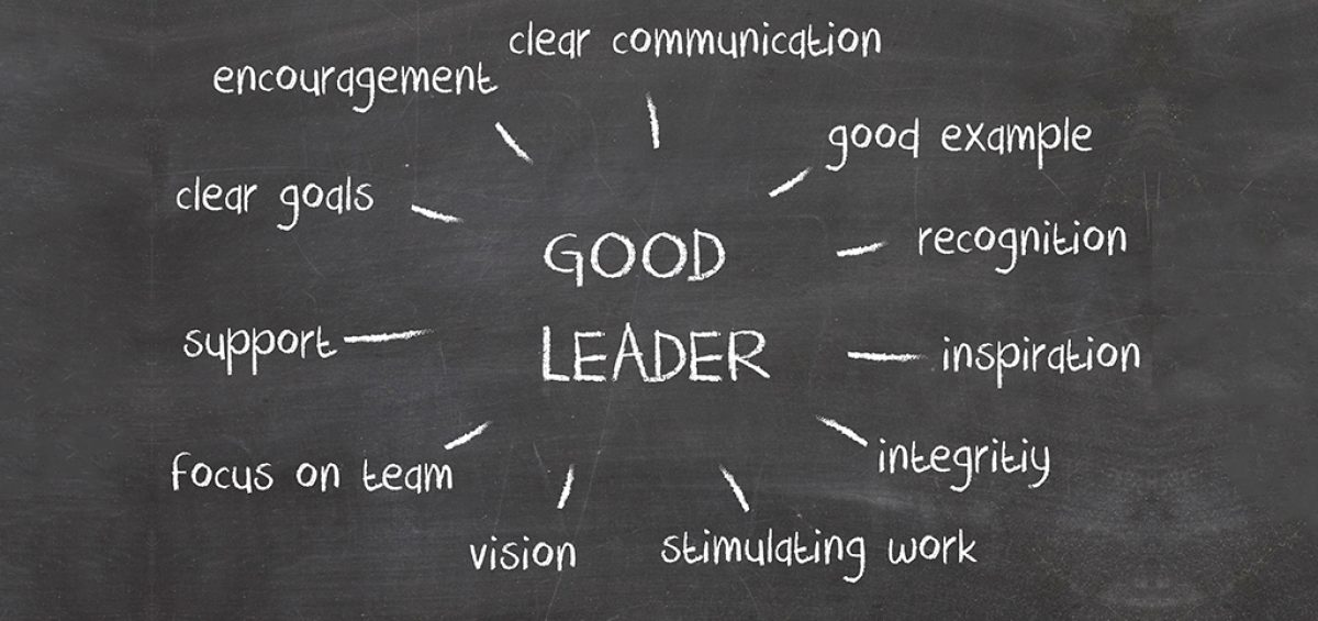 7 Tips for Effective Leadership - Kitaboo