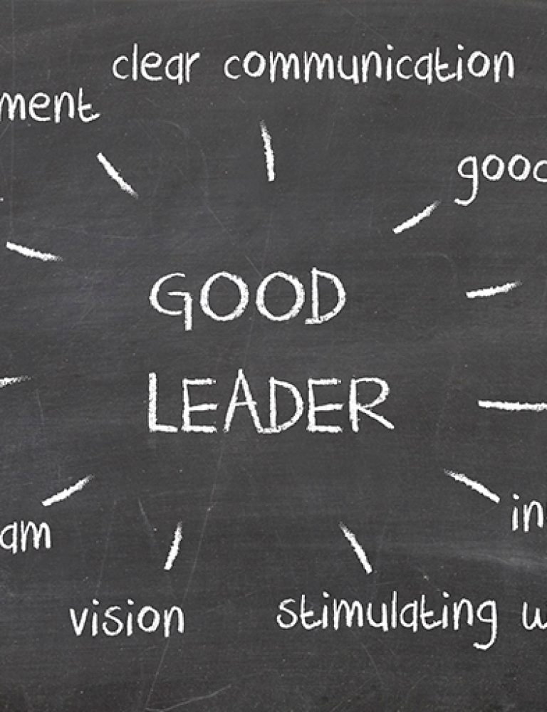effective leadership | 7 Tips for Effective Leadership