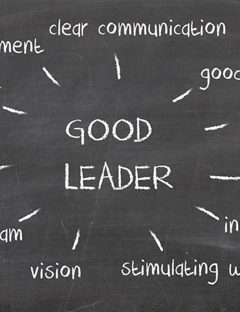 effective leadership | 7 Tips for Effective Leadership