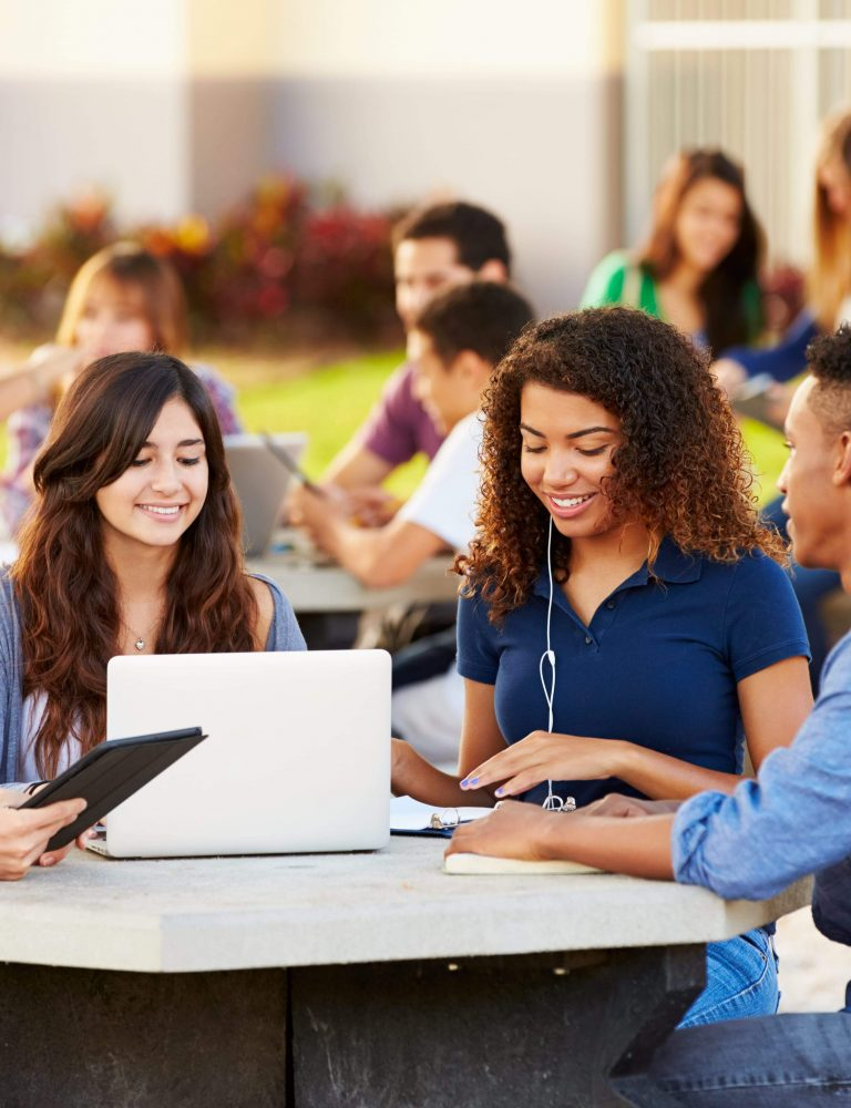 k12 publishers - How Can K-12 Publishers Adapt in the Digital Era