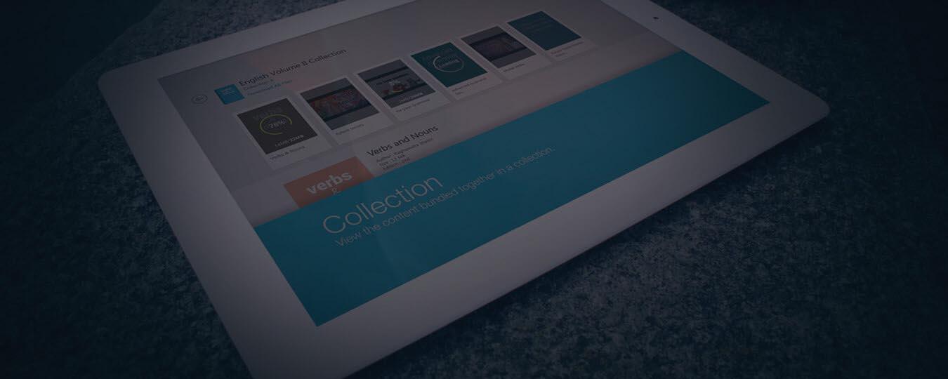 kitaboo the digital publishing platform - bg 1