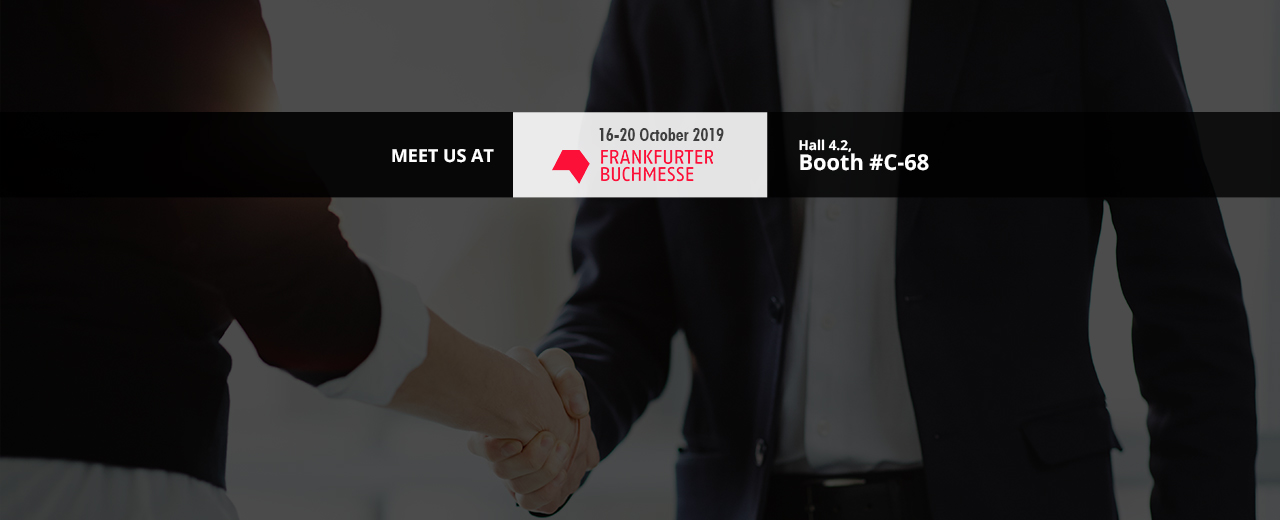 meet-hurixdigital-at-frankfurter-buchmesse-2019 and know more about Kitaboo-minimized