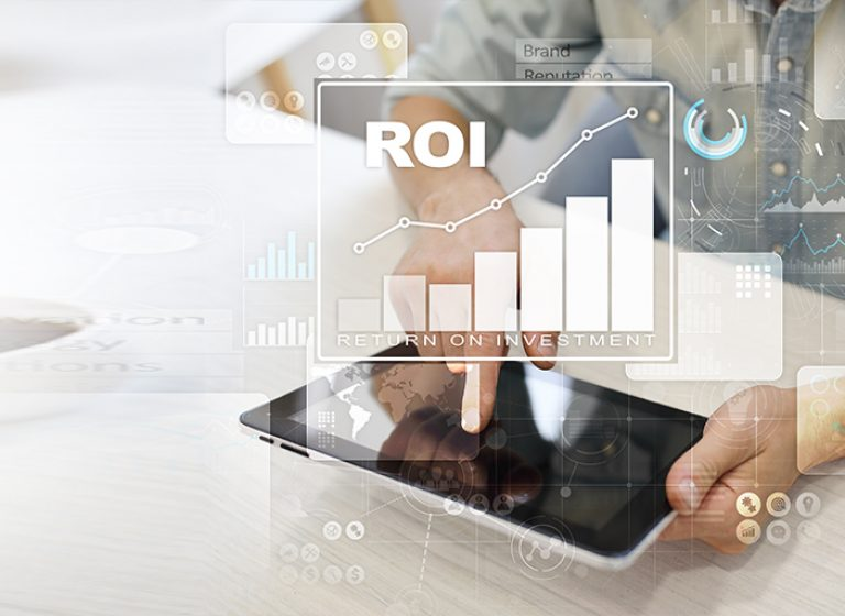 training evaluation tools | 5 ways to Boost Training ROI with Evaluation Tools