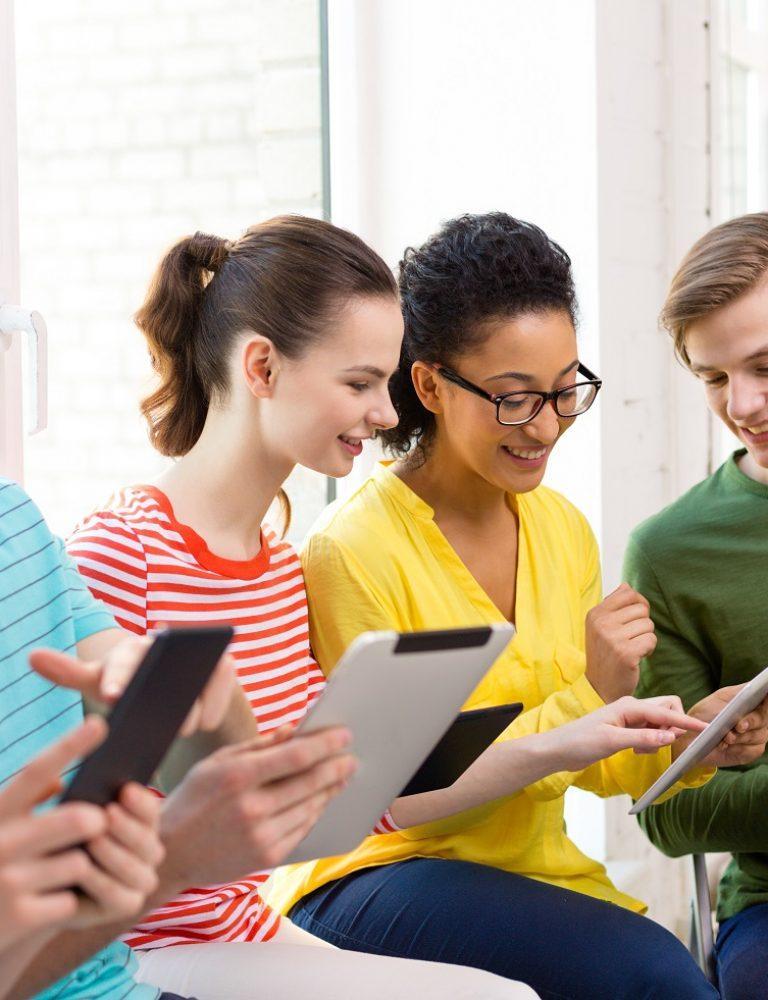 online education platform | 10 Must-Have Features of an Online Education Platform