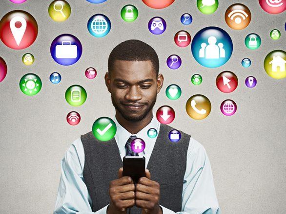 employee training app | 7 Reasons Why Enterprises Must Invest in an Employee Training App