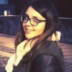 Marilia | digital publishing trends guest blogger