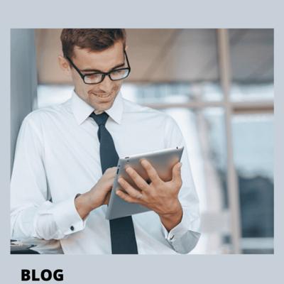 The Best Online Corporate Training Platforms